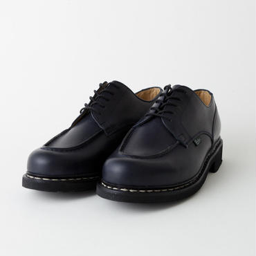 【Paraboot】CHAMBORD <NUIT>