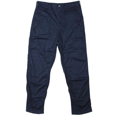 "ENGINEERED GARMENTS(エンジニアード ガーメンツ)""Fatigue Pant - 7.5oz Twill"""