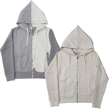 "Ladies'/Nigel Cabourn WOMAN(ナイジェルケーボン ウーマン)""PACKABLE PARKA"""