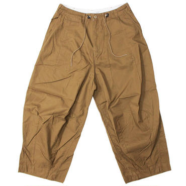 "Ladies' /NEEDLES WOMAN(ニードルス ウーマン)""H.D. Pant - Military"""