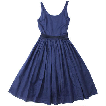 "Ladies'/Nigel Cabourn WOMAN(ナイジェルケーボン ウーマン)""APRON DRESS"""