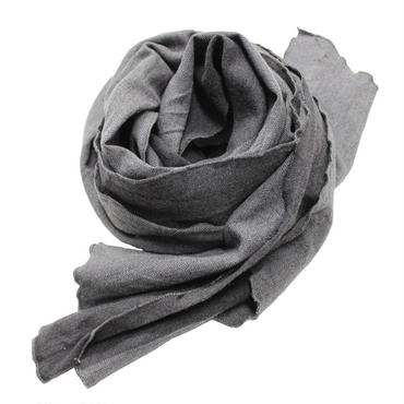 "Engineered Garments(エンジニアード ガーメンツ)""Long Scarf - Big HB St."""