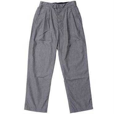 """Engineered Garments(エンジニアード ガーメンツ)""""Emerson Pant - PC Poplin"""""""