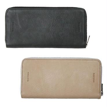 """Hender Scheme(エンダースキーマ)""""long zip purse"""""""