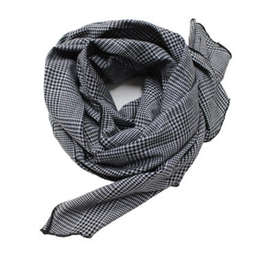 "Engineered Garments(エンジニアード ガーメンツ)""Long Scarf - Brushed"""