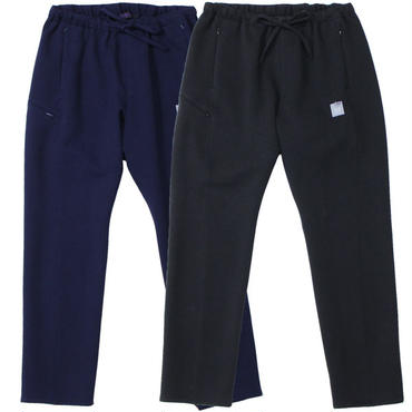 "NEEDLES SPORTSWEAR(ニードルス スポーツウエア)""Seam Pocket Pant - T/C Heavy Jersey"""