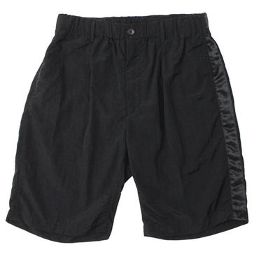 "RANDT(アールアンドティー)""Studio Shorts - Taslan Nylon 2ply"""