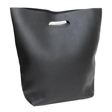 "Hender Scheme(エンダースキーマ)""not eco bag big"""