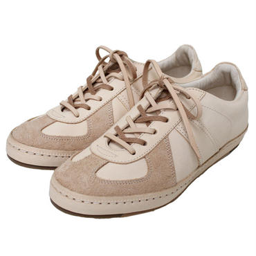 """Hender Scheme(エンダースキーマ)""""MANUAL INDUSTRIAL PRODUCTS 05"""""""