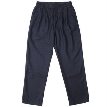 "Engineered Garments(エンジニアード ガーメンツ)""Emerson Pant - Worsted Heavy Wool"""