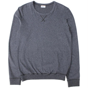 "Schiesser(シーサー)""hugo - sweat"""