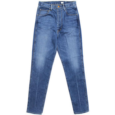 "Ladies' /YOUNG&OLSEN The DRYGOODS STORE(ヤング&オルセン ドライグッズ ストア)""YOUNG FRENCH JEANS"""