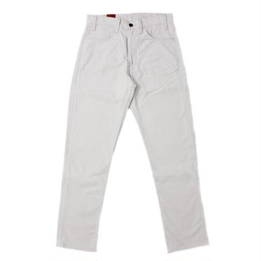 LEVI'S VINTAGE CLOTHING(リーバイス ビンテージクロージング)- 1975 519 Jean -Tapered White