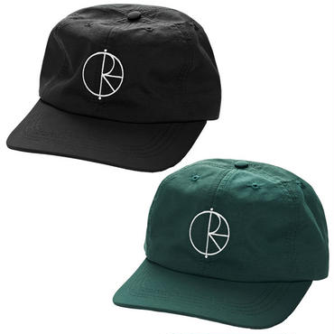 "POLAR SKATE CO.(ポーラー スケート カンパニー)""Lightweight Caps"""