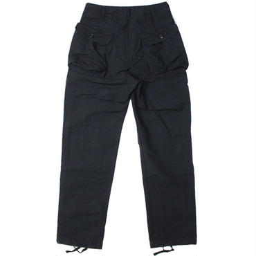 "ENGINEERED GARMENTS(エンジニアード ガーメンツ)""Norwegian Pant - Cotton Double Cloth"""