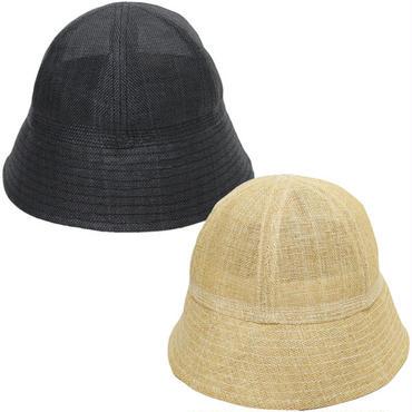 """Hender Scheme(エンダースキーマ)""""paper sailor hat"""""""