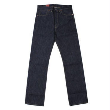 LEVI'S VINTAGE CLOTHING(リーバイス ビンテージクロージング)- 1944 S501XX Jeans Rigid -