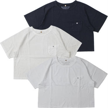 "Ladies'/Nigel Cabourn WOMAN(ナイジェルケーボン ウーマン)""BIG T-SHIRT"""
