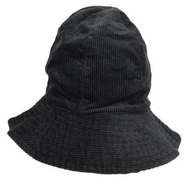 """ENGINEERED GARMENTS(エンジニアード ガーメンツ)""""Dome Hat - 8W Corduroy"""""""