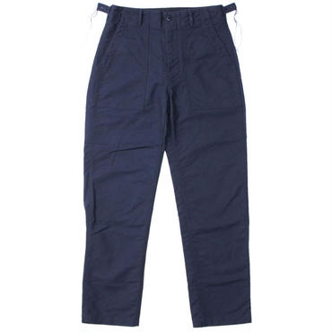"ENGINEERED GARMENTS(エンジニアード ガーメンツ)""Fatigue Pant - Cotton Double Cloth"""
