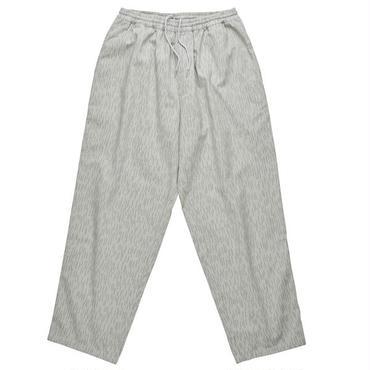 """POLAR SKATE CO.(ポーラー スケート カンパニー)""""Camo Surf Pants"""""""