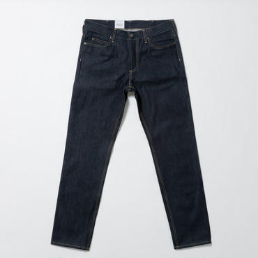 Carhartt(カーハート) - Texas Pant Ⅱ rigid -Blue