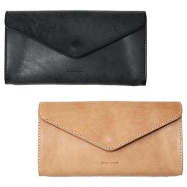 """Hender Scheme(エンダースキーマ)""""long wallet"""""""