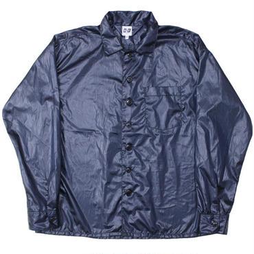 "AiE(エーアイイー)""PJ Shirt - Polyester Taffeta"""