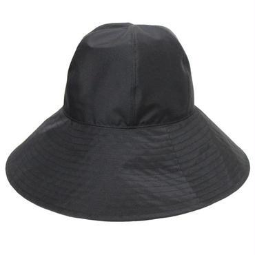 "Ladies' /KIJIMA TAKAYUKI(レディース キジマ タカユキ)""SILK NYLON LONG BRIM HAT  [No.W-181254]"""