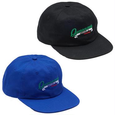 "QUARTERSNACKS(クォータースナックス)""Grocery Cap"""