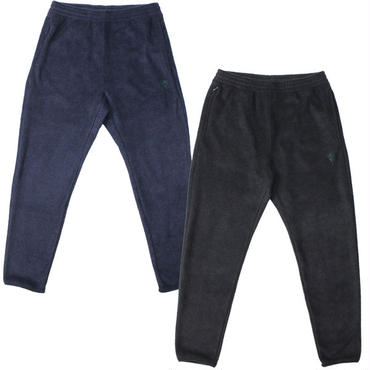 "South2 West8(サウスツーウエストエイト)""Trainer Pant - Pe/R Fleece"""