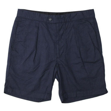 "Engineered Garments(エンジニアードガーメンツ)""Sunset Short - Java Cloth"""