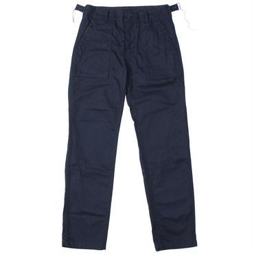 "FWK By ENGINEERED GARMENTS(エフダブリューケー バイ エンジニアド ガーメンツ)""Fatigue Pant - Cotton HB Twill"""