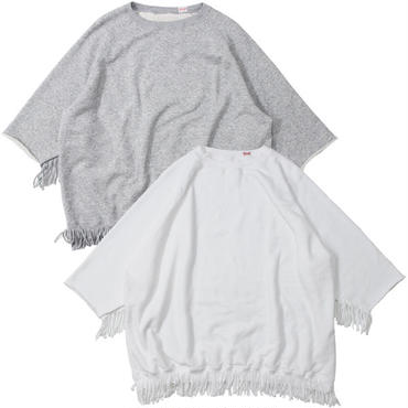 "YOUNG&OLSEN The DRYGOODS STORE(ヤング&オルセン ドライグッズ ストア)""BIG WESTERN PULLOVER"""
