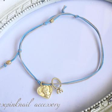 summer miçanga bracelet