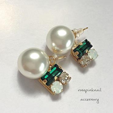 big pearl bijou pierce