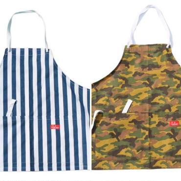 【Cookman 】 Mini  Apron