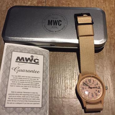 MWC Ltd Edition ベトナム戦争MODEL NAMD/BS/SD