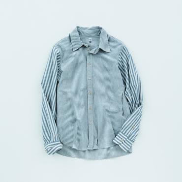 HiHiHI(ひひひ) スタンダードシャツ メンズ