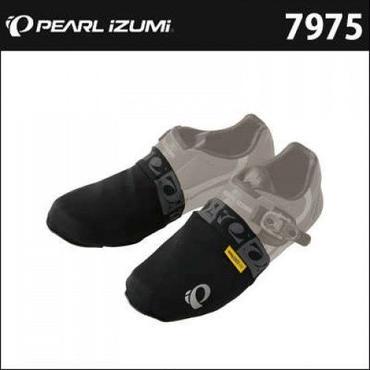 PEARL IZUMI(パールイズミ) トゥーカバー サイズM 24 - 25.5㎝