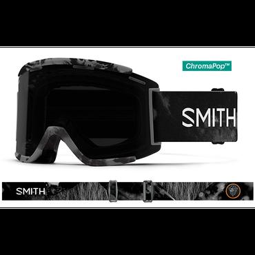 smith Squad MTB XL