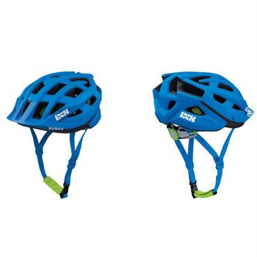 マウンテン用ヘルメット IXS KRONOS EVO XC/AM Helmet