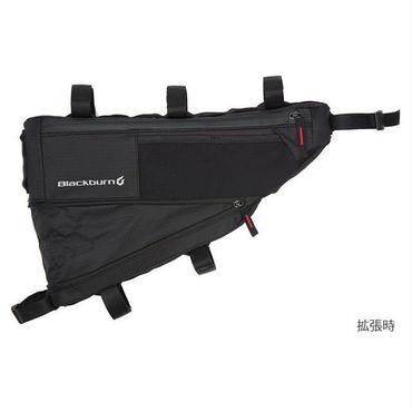 BLACKBURN ブラックバーン アウトポスト フレームバッグ Mサイズ