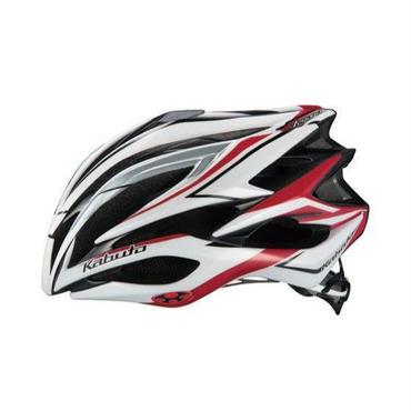 ■OGK カブト ZENARD ヘルメット サイズ・S/M 新品訳アリ特価品