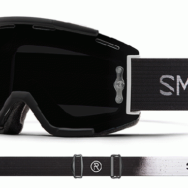 SMITH SQUAD MTB SEMENUK モデル
