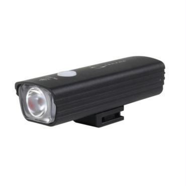 SERFUS USL-200 200ルーメン USB充電 ホワイトLED