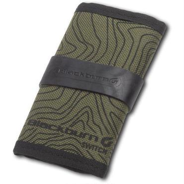 Blackburn(ブラックバーン) Switch Mini Tool スイッチ ミニツール