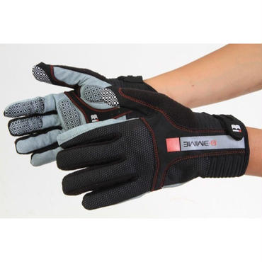 Biemme  MTB  Winter Gloves A61D104M
