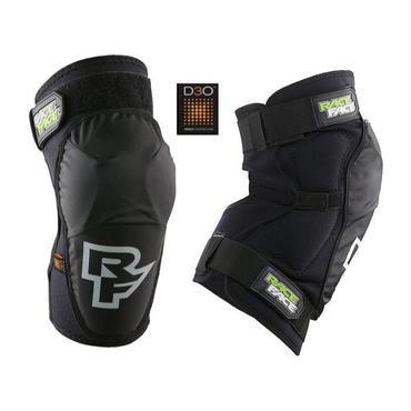 RACEFACE arm protection エルボーガード プロテクター