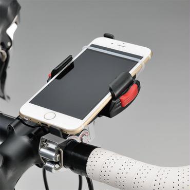 MINOURA Phone Grip iH-220-M
